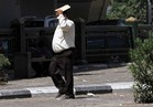 الأرصاد: طقس «الأربعاء»حار ..والعظمى بالقاهرة تسجل 37 درجة