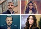 مشاهير هوليوود يتحدون في حملة تبرعات لضحايا الأعاصير