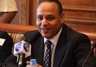 «البحث العلمي» تعرض منتجاً جديداً صنع في مصر