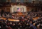 الكونجرس الأمريكي يقر مشروع قانون لإصلاح النظام الضريبي