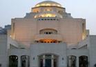 «الأجندة الثقافية» ..على الحجار بالمسرح الكبير و مصر وقضية فلسطين بالأعلى للثقافة..الأحد