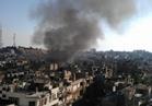 """مجلس الأمن يأمل في تبني قرار """"جيد"""" حول الأسلحة الكيميائية في سوريا"""