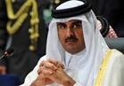 أمير قطر يرأس وفد بلاده في القمة الخليجية بالكويت