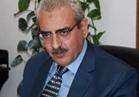 """المجتمعات العمرانية"""": مد فترة تقدم مالكي لأراضى بتوسعات 6 أكتوبر والشيخ زايد"""