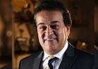الإثنين.. وزير التعليم العالي يشارك في افتتاحات بجامعة المنيا