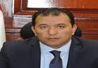 محافظة الأقصر: اختيار مواقع مشروع الاستثمار الداجني