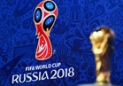 """ألمانيا تتصدر التصنيف العالمي لـ""""فيفا"""".. ومصر الثاني أفريقيا"""