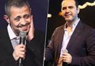 "وائل جسار في مرمي نيران جمهور جورج وسوف بسبب ""نصيحة الاعتزال"""