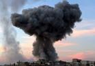 """الحشد الشعبي يقصف بالمدفعية مواقع لتنظيم """"داعش"""" شمال العراق"""