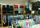 الملابس الجاهزة: 941 مليون دولار صادرات القطاع خلال 8 شهور