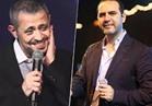 بعد الهجوم عليه.. وائل جسار يعتذر لـ»سلطان الطرب«