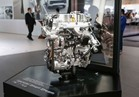 هيونداي تكشف عن محرك متطور بمعرض «فرانكفورت للسيارات»
