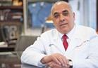 الجراح العالمي كريم أبو المجد يستعد لإجراء عمليات الكبد والجهاز الهضمي المعقدة