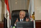 طارق شوقي: الرئيس مهتم بوجود حوار مجتمعى حول تطوير التعليم