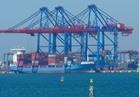 وصول وسفر 1348 راكبا وتداول 209 شاحنات بموانئ البحر الأحمر