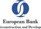 البنك الأوروبي للتنمية : برامج دعم فني للصناعات المصرية لزيادة صادراتها