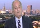 هريدي: العالم ينتظر كلمة السيسي بالأمم المتحدة للتعرف على الرؤى المصرية للقضايا المختلفة  فيديو