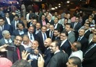 افتتاح أول مركز لخدمة عملاء محمول المصرية للاتصالات