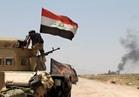 """القوات العراقية تستعيد السيطرة على 50% من مواقع """"داعش"""""""