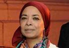 «الآثار» تكشف حقيقة سرقة قصر محمد علي بشبرا