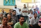 430 مدرسه جاهزة لاستقبال 60 ألف طالب وطالبه بالوادي الجديد