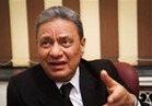 كرم جبر: 5 آلاف دولار تسعيرة الإخوان لسب المصريين في نيويورك  فيديو