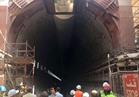 الفريق مميش: المشروعات الصناعية تنطلق بشرق بورسعيد مع بداية العام القادم