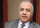 «الأعلى للإعلام» يحدد معاييرا تراعي العدالة في تغطية الانتخابات الرئاسية
