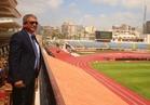 وزارة الرياضة تنفذ برنامج مدير التسويق الرياضي المحترف 2017