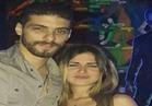 الأربعاء.. الحكم على المتهم بقتل ضحية كافيه كييف بمصر الجديدة