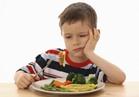 تحذير من تناول الخضروات النيئة للأطفال و كبار السن