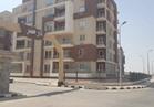 """«الإسكان »:بدء تسليم وحدات """"دار مصر"""" للإسكان المتوسط في 4 المحافظات"""