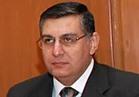 المركز القومي للبحوث ينظم المؤتمر العربي الدولي الثالث عشر لعلم وتكنولوجيا «البلمرات»