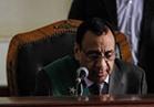 قاضي أحداث مسجد الفتح : القضية جنائية وليست سياسية