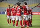 سفير مصر بتونس يوجه رسالة للاعبي الأهلي قبل مواجهة الترجي