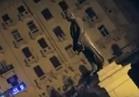 """فيديو  """"أنت أقرب لمصر"""".. برومو جديد لـ""""الشبكات الإذاعية"""""""