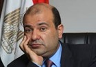 بالمستندات .. متحدث التموين السابق : خالد حنفي لم يتقاض مليمًا عن حضوره جلسات الوزارة