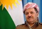 أمريكا تدعو للتعاون بعد تنحي رئيس إقليم كردستان
