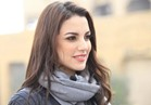 درة تقدم حفل افتتاح مهرجان الجونة السينمائي