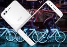 فيديو| مواصفات هاتف أسوس «ZenFone 4 Pro»