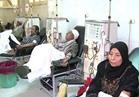 «فيزيتا» الأطباء تجرح جيوب المرضى.. المواطنون يصرخون.. وأطباء: الحياة غالية والرحمة حلوة