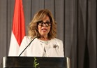 «السعداوي»: مصر تعرضت للخيانة في انتخابات اليونسكو  فيديو