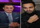 بالفيديو.. أحمد فهمي: حصان السقا بيتعب وهو مبيتعبش