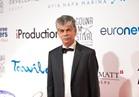 فيديو| مدير مهرجان الجونة السينمائي يعتذر للصحفيين بعد واقعة منعهم من الحضور