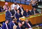 تقرير   زيارة السيسي لنيويورك أكدت على فعالية الدور المصري في القضية الفلسطينية