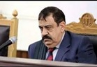 تأجيل إعادة محاكمة متهمين بالخصومة الثأرية بأوسيم لـ 18 نوفمبر