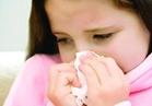 20 نصيحة ذهبية لوقاية طفلك من الأنفلونزا الموسمية