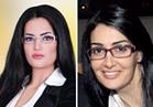 خناقة بين غادة عبد الرازق وسما المصري بسبب «مهرجان الجونة»