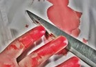 جرائم سببها الإعلام و السينما .. والخبراء يطالبون بإعدام الجناة
