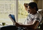 """آسر ياسين يستعد لتصوير فيلمه الجديد """"تراب الماس"""""""